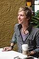 Troy baker taiyoucon 2011.jpg