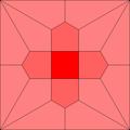 Truncated Trihexagonal Dual Fractal Square.png