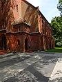 Trzęsacz kościół ewangelicki, ob. rzym.-kat., 1879 nr 658119 (6).JPG