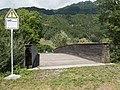 Tschächli Brücke über die Linth, Hätzingen GL - Luchsingen GL 20180815-jag9889.jpg
