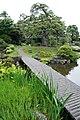 Tsugaruhan Neputamura Hirosaki Aomori pref Japan07s3.jpg