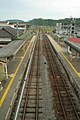Tsurui Station 18.jpg