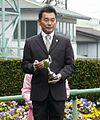 Tsuyoshi-Tanaka20120324.jpg