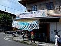 Tuaran, Sabah, Malaysia - panoramio (44).jpg