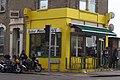 Tubbs Road-Station Road Harlesden NW10 - geograph.org.uk - 400682.jpg