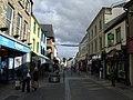 Tullow Street, Carlow - geograph.org.uk - 594895.jpg
