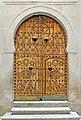 Tunisia-4798 - Closing the Door on Tunisia (7864499092).jpg