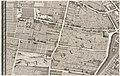 Turgot map of Paris, sheet 5 - Norman B. Leventhal Map Center.jpg