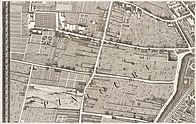 Turgot map of Paris, sheet 5 - Norman B. Leventhal Map Center.jpg