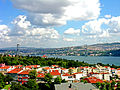 Turkey-1230.jpg