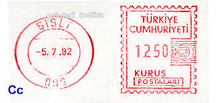 Turkey stamp type BA4Cc.jpg