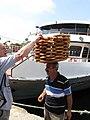 Turkish bagels seller, Istanbul.jpg