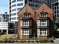 Turnbull House, Wellington, New Zealand (100).JPG