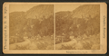 Turnpike, looking north, by H. A. Mills.png