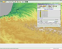 Tutorial winGRASS GIS installation 22a.jpg
