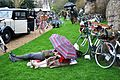 Tweed run 20130413 166.jpg