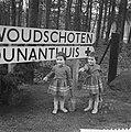 Tweelingencongres te Woudschoten in Zeist, Bestanddeelnr 912-1123.jpg