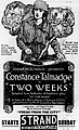 Two Weeks (1920) - 2.jpg