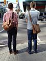 Two more satchels 2.jpg