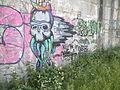 Txoritokieta gotorleku graffiti 008.JPG
