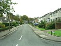 Ty Pica Drive, Wenvoe - geograph.org.uk - 269069.jpg