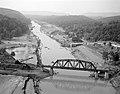 Tye River at Norwood (7797540690).jpg