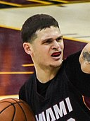 Tyler Johnson Heat 2016 (cropped).jpg