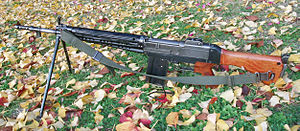Howa Type 64 Wikipedia