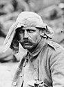 Type of German prisoners captured in the new push (4688031177).jpg