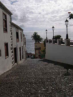 Typical view Village La Palma.jpg