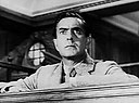 Tyrone Power in Witness for the Prosecution trailer 2.jpg