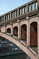 U-Bahnbrücke Osterbekkanal (Hamburg-Barmbek-Süd).Detail.2.22314.ajb.jpg