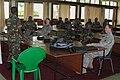 U.S. Army Africa medics mentor in Malawi 2010 (4348008593).jpg
