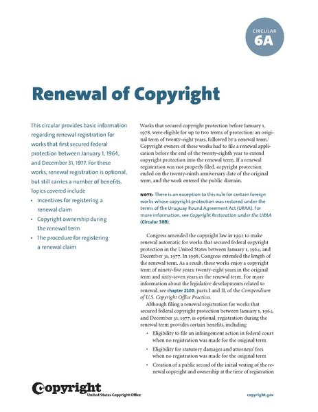 File:U.S. Copyright Office circular 06a.pdf