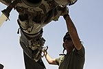 U.S. Marine Tiltrotor Mechanics Keep Deployed Ospreys in the Fight 150615-M-RY644-042.jpg