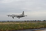 U.S. Navy P-3 Orion Assists in Search for Egypt Air Flight MS804 (Image 1 of 6) 160519-N-YZ751-132.jpg