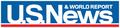 U.S. News & World Report logo.png