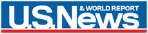 US News & World Report logo.png