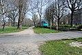 U7-ffm-riederwald001.jpg