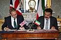 UK-Kuwait Joint Steering Group (18487687499).jpg