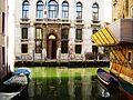 UNESCO, ITALY-VENEZIA - panoramio (1).jpg