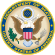 US-DeptOfState-Seal.svg