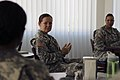 USAREUR CSM talks Army's female force with JMRC Soldiers 150805-A-HM667-197.jpg