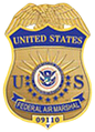 USA - FAMS Badge.png