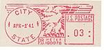 USA meter stamp SPE(IA2)2.jpg
