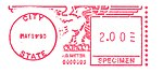 USA meter stamp SPE-IF1A.jpg