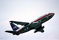 USAir Boeing 737-200; N257AU@BWI;24.07.1995 (5024487060).jpg