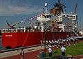 USCGC Mackinaw 080801-G-ZZ999-001.jpg