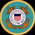 USCG S W.png