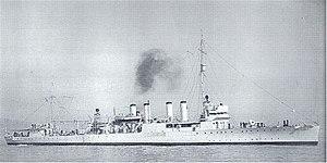 USS Manley (DD-74) - USS Manley (DD-74)